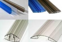 Поликарбонат монолитный 2мм прозрачный 3050х2050мм