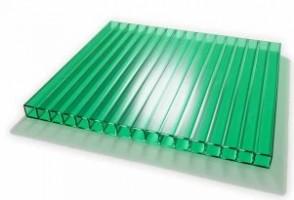 zelenyj-sotovyj-polikarbonat