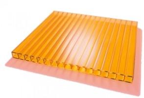 oranzhevyj-sotovyj-polikarbonat